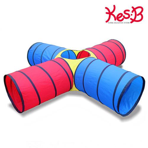Cs (캐스B)스포츠 십자터널1.85m(1456)