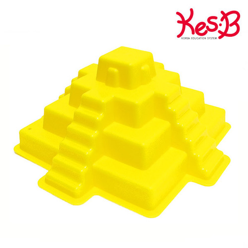 Cs (캐스B)네이처 세계문화유산찍기 피라미드(1531)