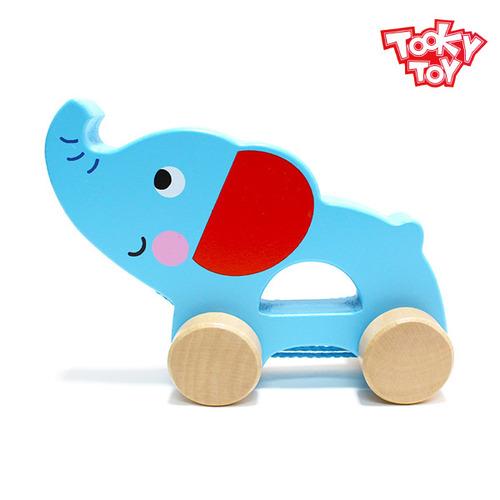 Cs (투키토이) 풀어롱코끼리(264)