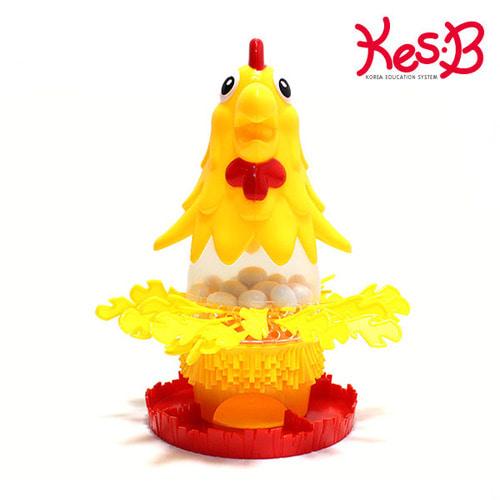 Cs (캐스B)보드게임 달걀지키기(1404)