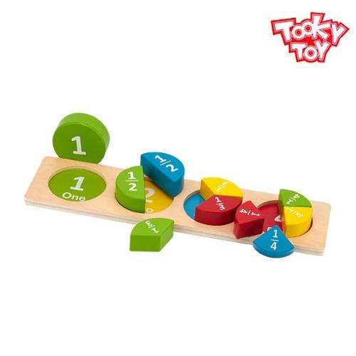 Cs (투키토이) 분수조각퍼즐(132)
