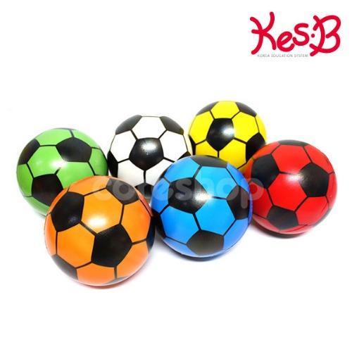 Cs (캐스B)스포츠 축구공6종세트(1449)