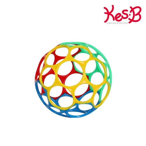 Cs (캐스B)스포츠 소프트그립볼(소)(1999)
