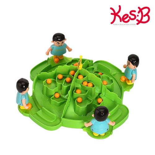 Cs (캐스B)보드게임 축구게임(2042)
