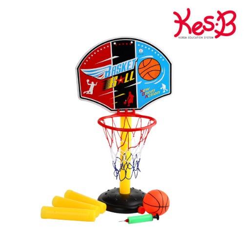 Cs (캐스B)스포츠 어린이농구대(2077)