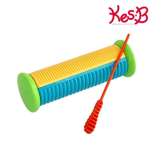Cs (캐스B)맑은소리 기로쉐이커(2069)