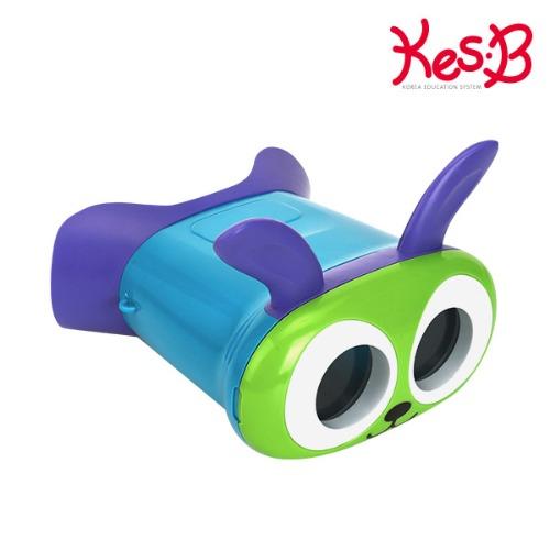 Cs (캐스B)네이처 바니쌍안경(2052)