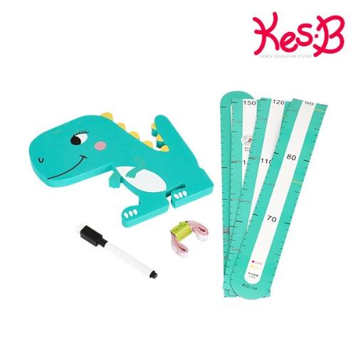 Cs (캐스B)스포츠 공룡키재기(2128)