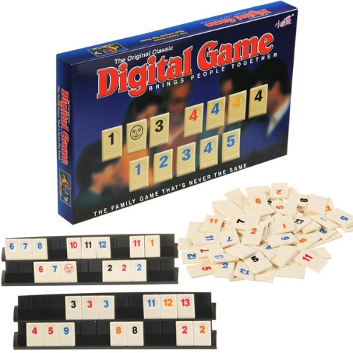 Cs (특가)보드게임 디지털게임