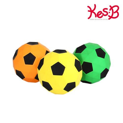 Cs (캐스B)스포츠 에듀통통볼3종(2105)